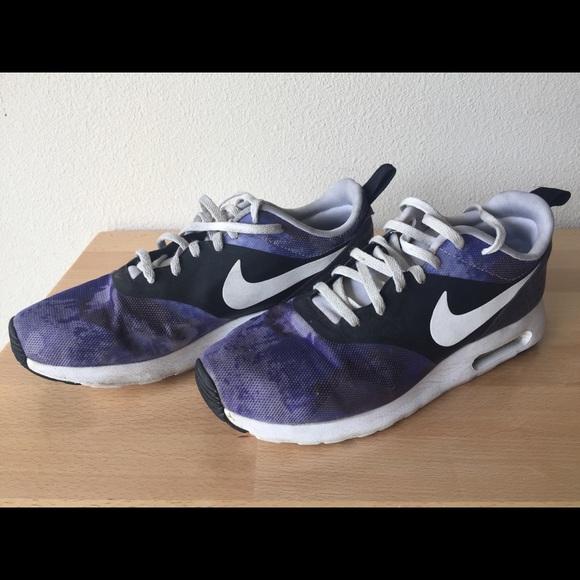 nike air mag price, Womens Cheap Nike Free XT MOTION FIT